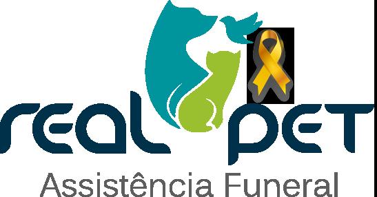 logo-real-pet-1